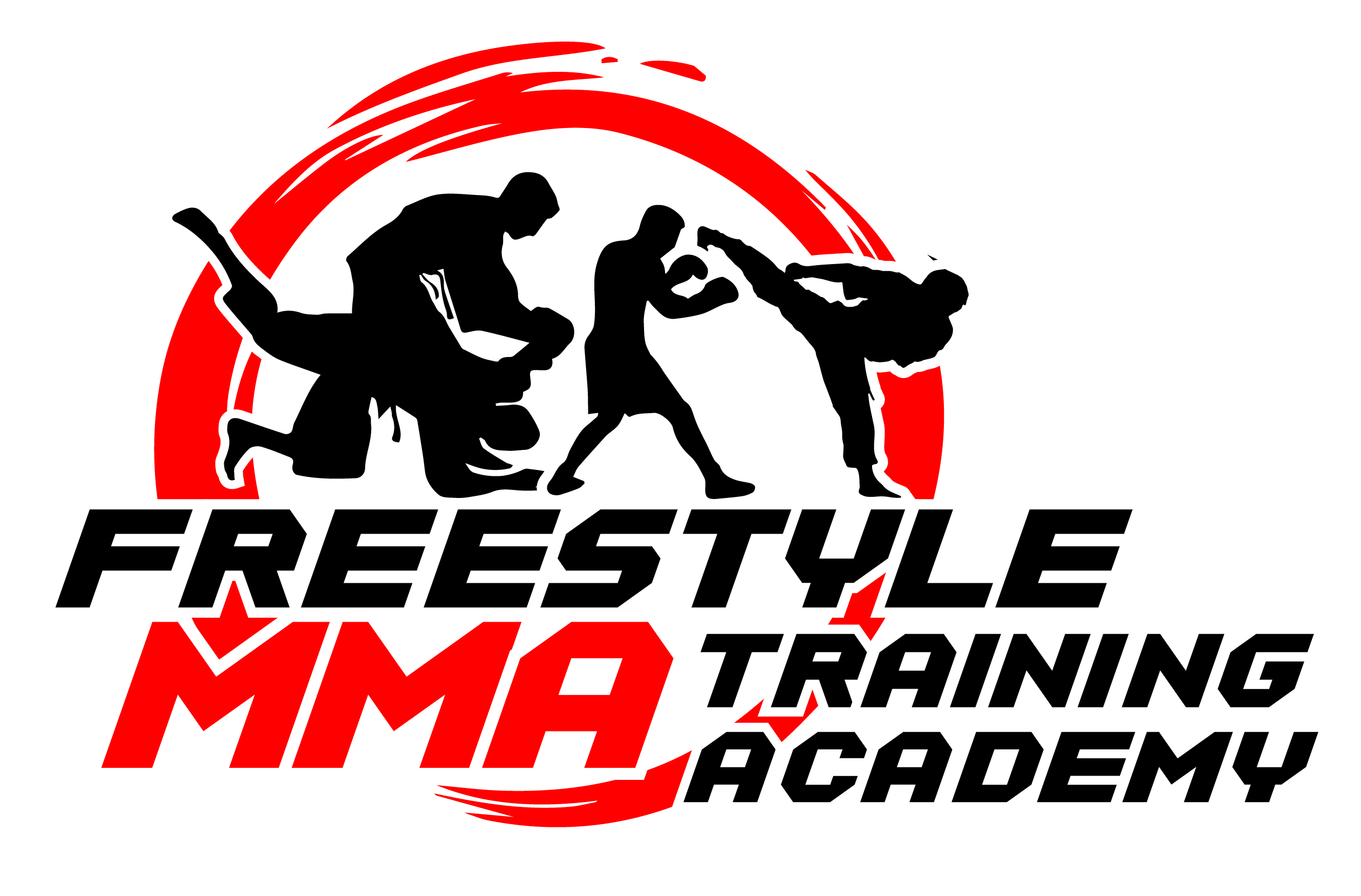 Freestyle MMA Training Academy | Mackay